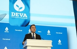 DEVA Partisin'den 10 çözüm önerisi