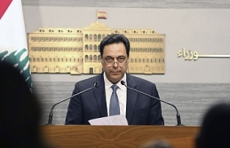 Diyab: Lübnan'ın başına gelen felaket, korkunç...