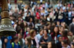 Eğitim Sen Genel Eğitim Sekreteri: Okullar için hiçbir hazırlık yok