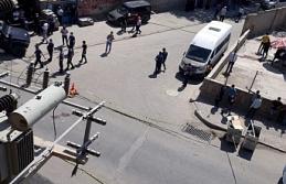 Hafriyat kamyonunun çarptığı 2 çocuk da yaşamını yitirdi
