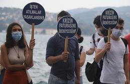 İşçilerden Dardanel ürünlerini boykot çağrısı