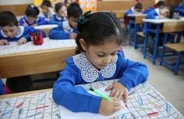 KESK: Okullarda dezenfektan dışında hiçbir hazırlık yok
