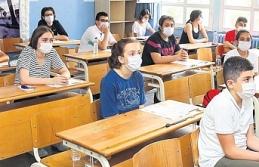 'Okulların açılmasıyla ilgili yeni kararlar alınabilir'
