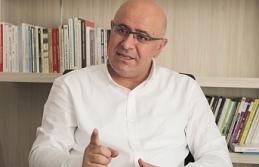 Özsoy: İttihatçı maceranın Türkiye'ye ağır faturaları olacak