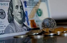 Dolar tüm zamanların rekorunu kırdı