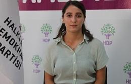 HDP'li Dağ: İktidar JİTEM uygulamalarından besleniyor