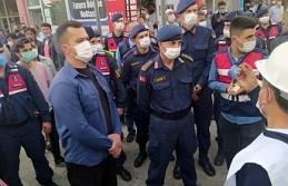 Sözler tutulmadı, Ermenek'li madencilerden yeniden yürüyüş kararı