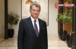 TÜSİAD Başkanı: Kur, faiz ve enflasyondaki belirsizlik ekonomiyi olumsuz etkiliyor