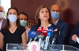 Beştaş: Arınç'ın açıklamaları Erdoğan'dan bağımsız değil