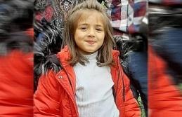 İkranur'un şüpheli ölümünde 8 ay sonra 7 gözaltı