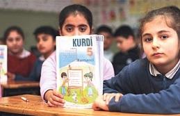 Bakanlık Kürtçe öğretmenliğine sadece 3 kontenjan...