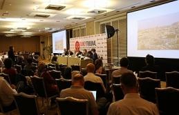 Cenevre'deki 'Türkiye Mahkemesi' kararını açıkladı