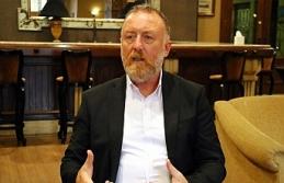 Sezai Temelli: Görüşler kişiseldir, HDP'yi bağlamaz