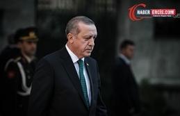 Erken seçim alametleri: Erdoğan'ın her seçimde...