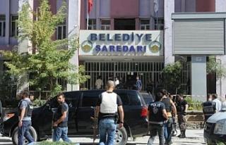 HDP yönetime gelince resmi kurumlar 40 yıllık alacaklarını...