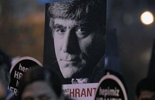 Hrant Dink Davası avukatı: Verilecek her hüküm...
