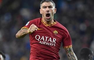 Roma'dan Fenerbahçe'ye kötü haber