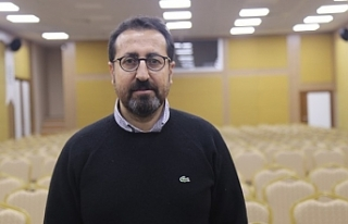 Van Barosu Göç ve İltica Komisyonu: 'Mülteci...