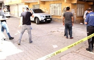 Polise silahlı saldırı olayında gözaltı sayısı...
