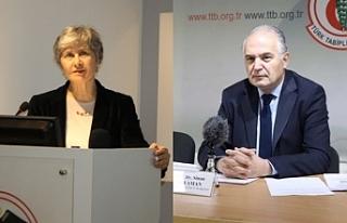 TTB: Bilimsel verilere uygun adımlar atılsın