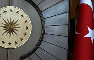 AKP'li Belediye, Cumhurbaşkanlığı Hükümet...