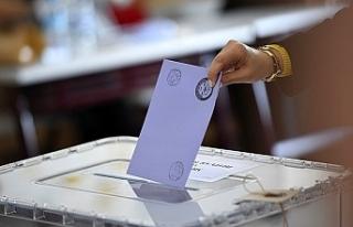CHP seçmeni HDP'ye, AKP seçmeni yeni partilere...