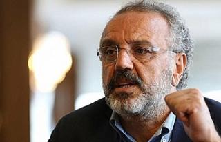 Sakık'tan sunucu Arslan'a 'HDP' tepkisi