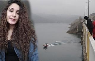 Gülistan Doku için baraj boşaltılacak