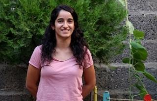 HDP Gençlik Meclisi'nden 'Harekete geç' kampanyası