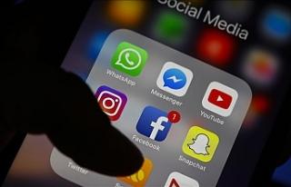 'İktidarın sosyal medya şirketlerinden biat...