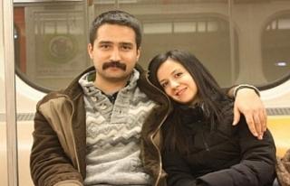 Ölüm orucunda olan Ünsal'dan eşine: Bu son görüşmemiz...
