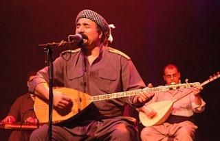 Şivan Perwer: Kürtler birbirini dinlemek zorunda