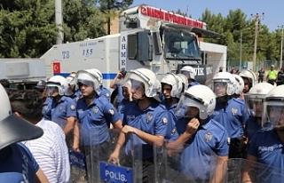 Yolsuzluk operasyonu: DEDAŞ İl Müdürü ile 5 kişi...