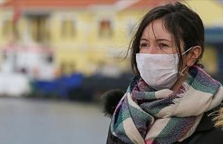 Bilim Kurulu üyesi Ateş Kara'dan grip mevsimi...