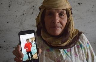 IŞİD'in kaçırdığı yüzlerce sivilin akıbeti...
