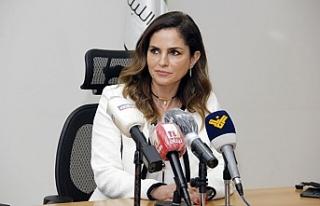 Lübnan'da 2 bakan istifa etti