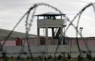 76 yaşındaki tutuklunun şüpheli ölümü