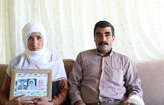 Ailesi Kübra'nın intiharına inanmıyor