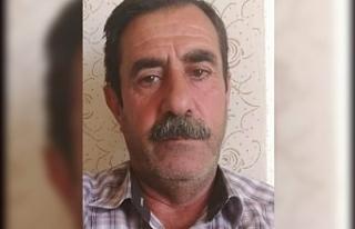 'Gözaltındaki 55 yaşındaki babam işkence...