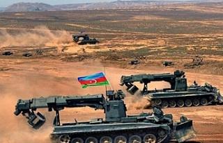 HDP: Azerbaycan ve Ermenistan arasında barışa taraf...