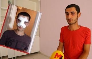 Kışlada Kürt askere ırkçı saldırı: Can güvenliğim...