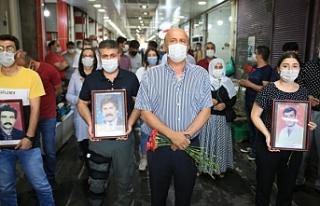Mehmet Sincar katledildiği yerde anıldı