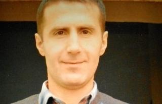 Van'da tutuklu Gencer'in cenazesi alındı:...