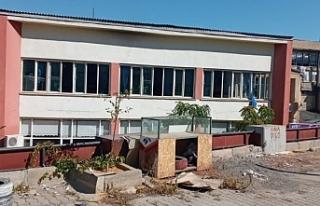AKP'li yönetim Bingöl Belediyesi'ni 20...