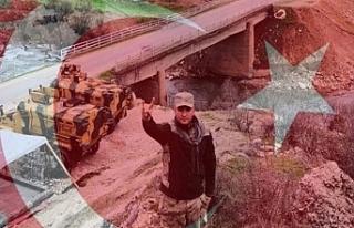 Av. Tarım: Musa Orhan mevcut delillere göre tutuklanmalıydı