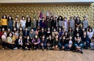 HDP Kadın Meclisi: Her zamanınkinden daha kararlıyız