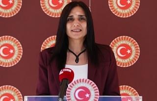 HDP'den Basın Raporu: 3 ayda 130 gazeteci yargılandı