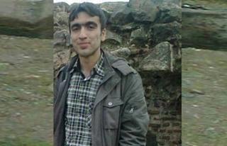 İTÜ Şahin Öner'in ölümüne ilişkin rapor...