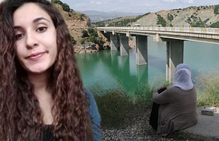 Aygül Doku: Bizi köprüye kilitleyenler hesap versin