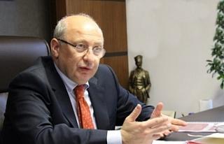 CHP'li Çakırözer: İktidar 'reform'...